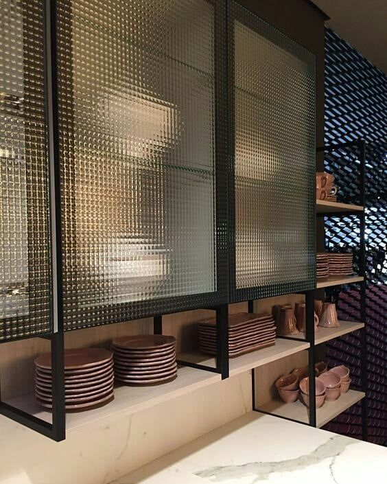 Pin By Andy Alexandre On Gaster In 2020 House Interior Kitchen