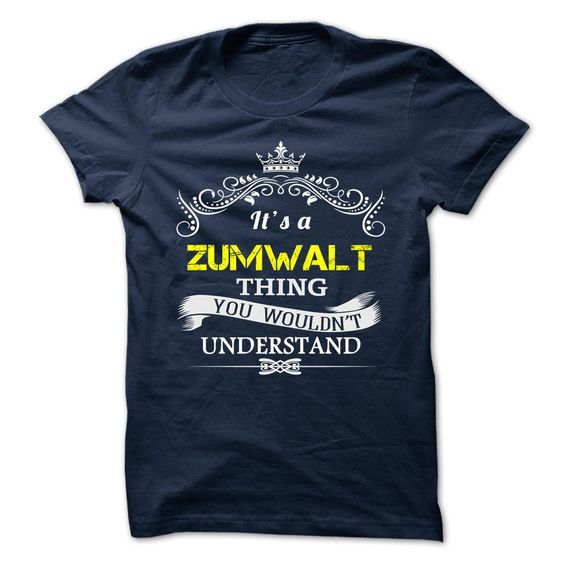 [New tshirt name tags] ZUMWALT  Coupon Today  ZUMWALT  Tshirt Guys Lady Hodie  SHARE and Get Discount Today Order now before we SELL OUT  Camping today tshirt
