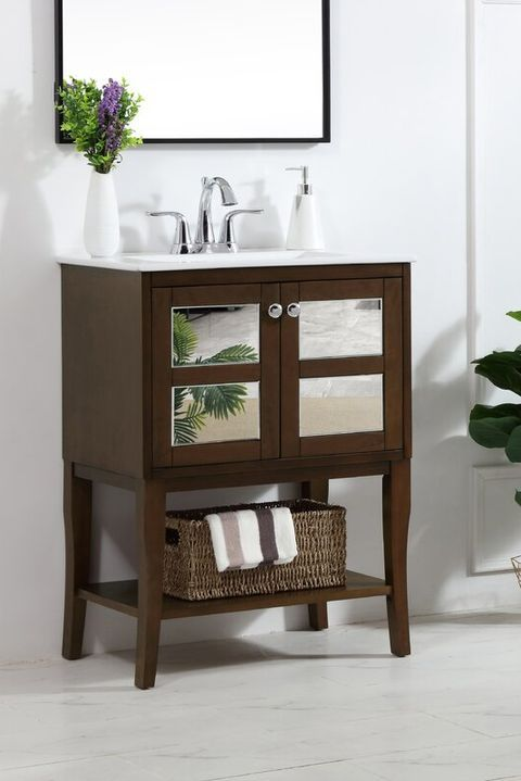 Where To Buy Bathroom Vanities On Every Budget In 2020 Buy Bathroom Vanity Bathroom Vanity Bathroom Vanity Cabinets