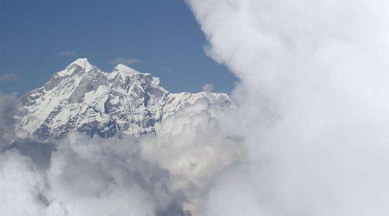 nuage-hauteur-himalaya