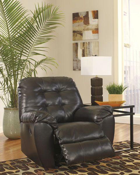 2010125 In By Ashley Furniture, Ashley Furniture Mcallen Texas