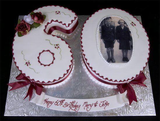 Birthday Cake Ideas 60th Birthday Cake Ideas For A Man
