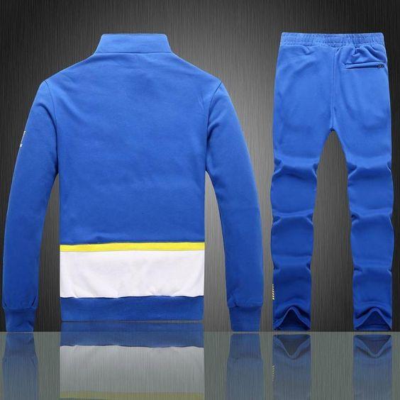 ItemsChina   emporio armani sweatshirts & hoodies set, hoodies and pants, cotton [item no.: armhod-222]   replica shop   itemswe.com