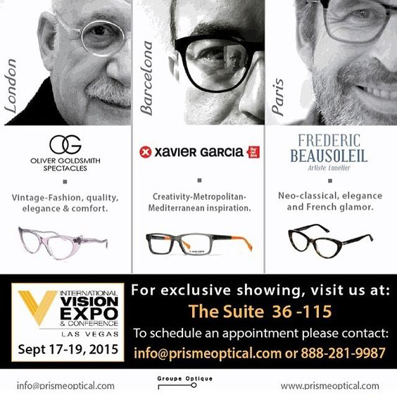 Thanks for this post @sciaidpink12  We are very proud to be here!  #XavierGarcia #eyewear #glasses #sunnies #fashion #fashionista #inlove #trendy #lifestyle #optic #moda #barcelona #bcn #tagsforlikes #l4l #followme #igers #igersbcn