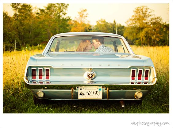 Classic Vintage Styled   CT Modern Photojournalistic Style Photographer