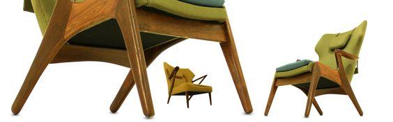 Furniture Singapore | Room Of Woods