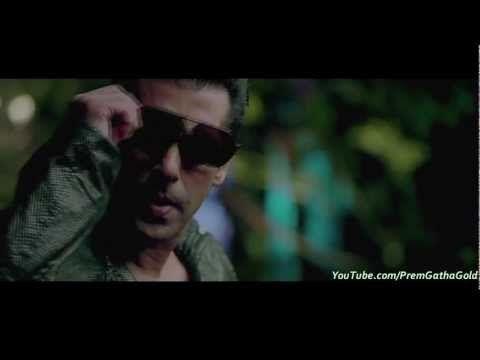Teri Meri Prem Kahani Bodyguard 1080p Hd Youtube Songs Bodyguard Music Director