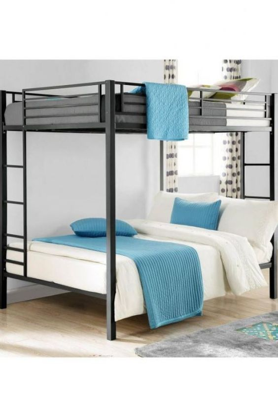 Bunk Beds Under 200 Cheaper Than Retail Price Buy Clothing Accessories And Lifestyle Products For Women Men