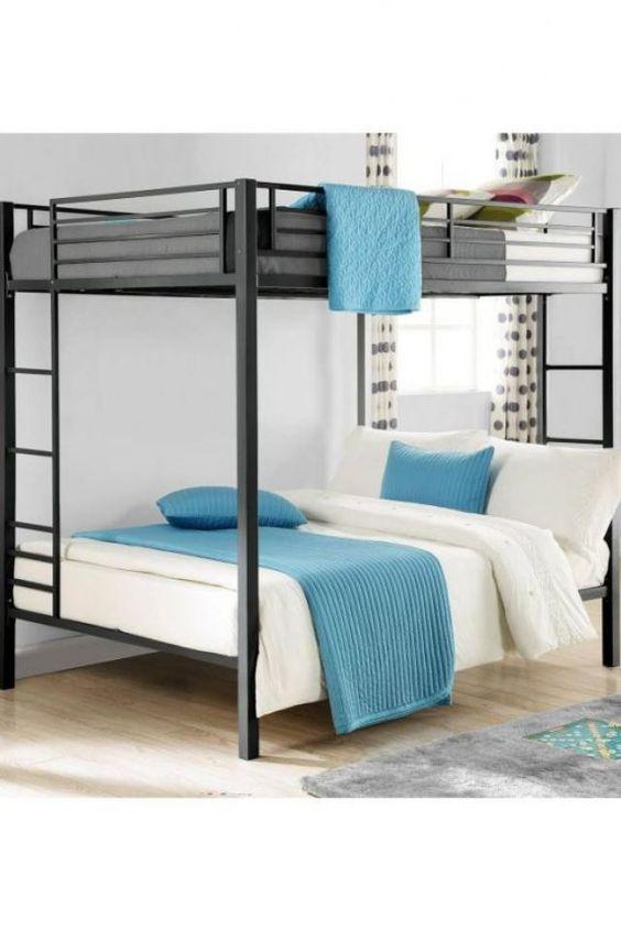 Large Size Of Uncategorized Wallpaper Hi Def Bunk Beds With
