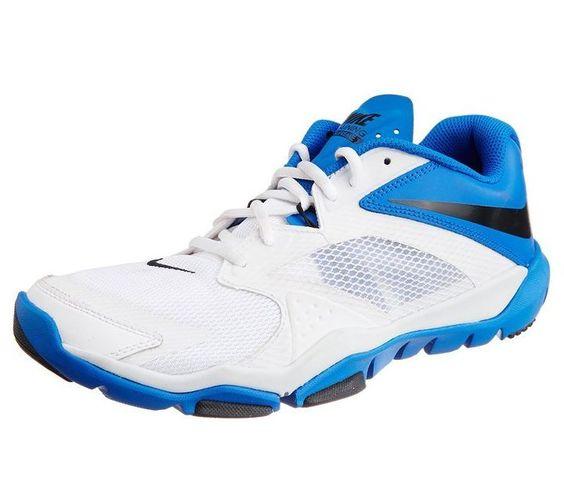 huge selection of a0db3 61d07 1ea24 90808  usa nwb nike mens flex supreme tr 3 running shoe nike  runningcrosstraining . 36756 18380