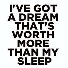ET :) always there when you need motivation.  #ericthomas #ericthomasquotes #kurttasche