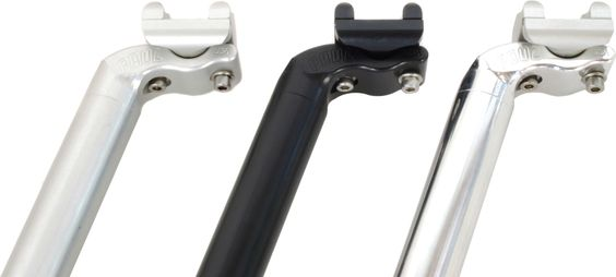 Paul Tall & Handsome Seatpost:
