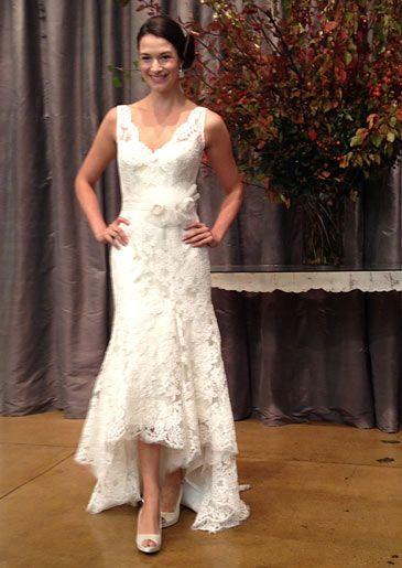 Judd Waddell #bridalmarket #SYTTD