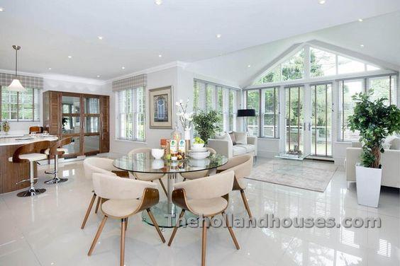Designers Home Gallery Wichita Ks | Home Decor / Design | Pinterest