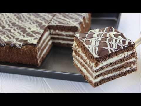 1 Pastalar Panosundaki Pin