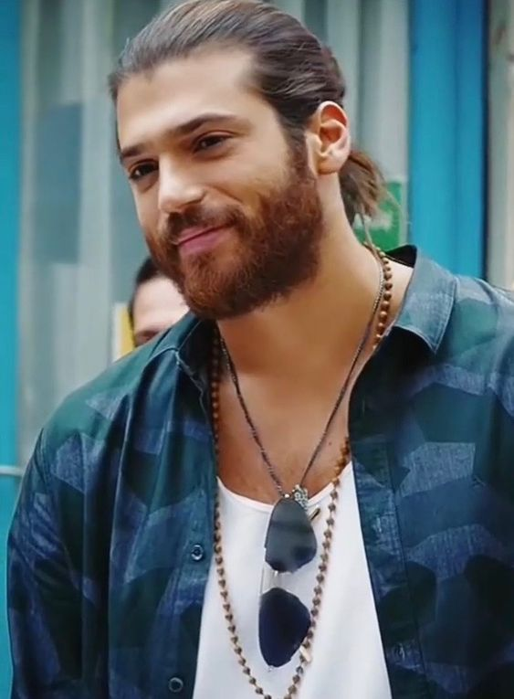 29 Beautiful Men With Beautiful Beards Long Hair Styles Men Long Hair Styles Hair And Beard Styles