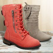 Take a look at the Jeffrey D event on #zulily today!