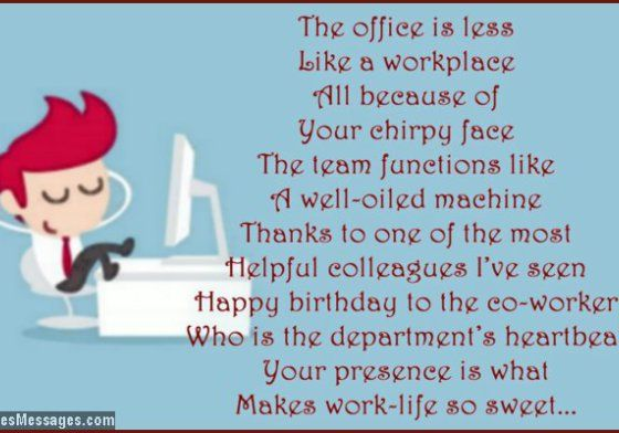 Best  Farewell Message Colleague Ideas On   Farewell