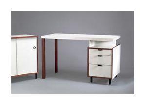 modular furniture system m 125 for bofinger1956 modular furniture system