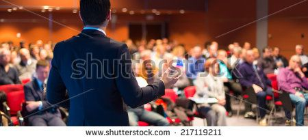Fotografia stock de Business | Shutterstock