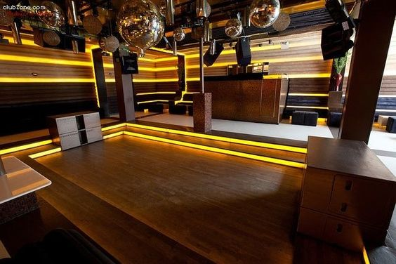 14 best Clubs images on Pinterest Hamburg, Night club and Nightclub - bauhaus spüle küche