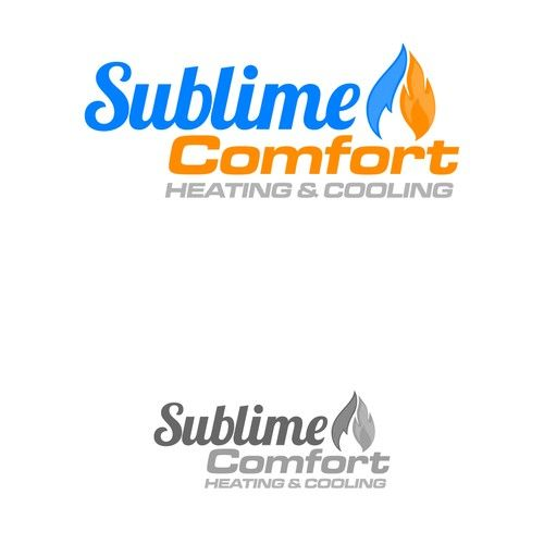 Sublime Comfort Heating And Cooling Company Needing A
