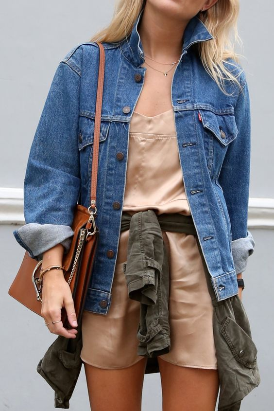 LA COOL & CHIC : Photo: