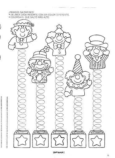 Книга новогодние Игры раскраски машинки играть