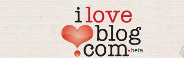 iloveblog.com