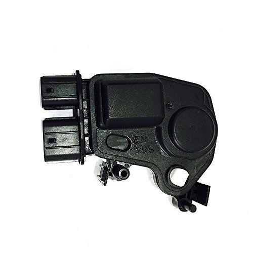 Motorhot Power Door Lock Actuator Right Side For Honda 72115 S6a J01 1pc Actuator Door Locks Lock