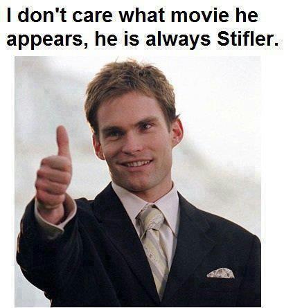 Stifmeister!