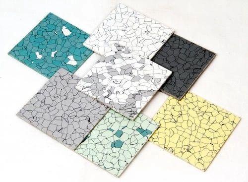 Anti Static Esd Flooring Vinyl Tiles Accessfloorstore Com In 2020 Vinyl Flooring Pvc Flooring Vinyl Tiles