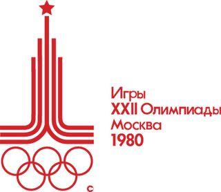 http://www.bloggokin.it/2012/08/01/olympics-logo-evolution/#