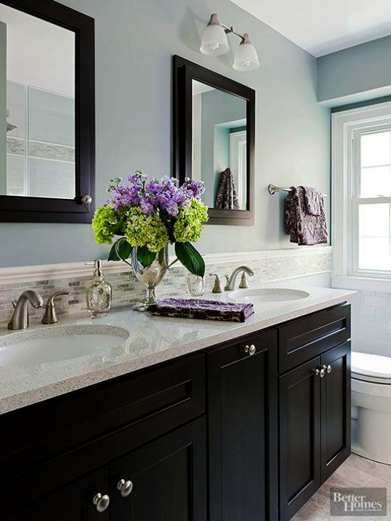 Bathroom Door Decor Above Build Your Own Partitions Each Ideas Large Space Best Paint Colors Color Schemes