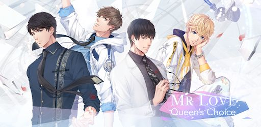Who will be your soul mate? Mr Love: Queen's Choice is a romance simulation game that gives you the opportunity to text, chat and even call the main characters while developing your own career as a media producer.  In a world filled with superpowers, fantasy, and surprise, you will experience a girl's whole life and get deeply involved with 4 male characters, feeling their romance, love, mystery and conflict in a deep story spanning dozens of episodes.   Voice Acting Deepen your connection with