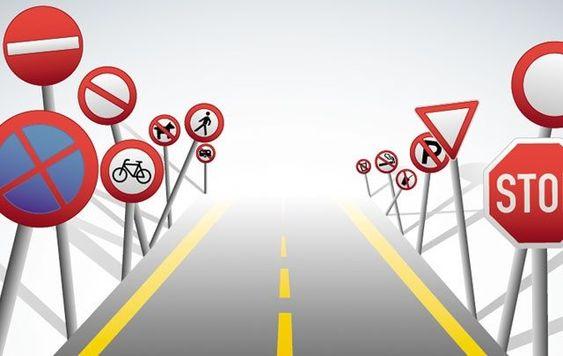 هل تعلم عن السلامة المرورية للاذاعة المدرسية وأهم القواعد Places To Visit Places Nice