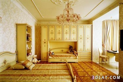 دواليب اطفال خزانات ملابس الاطفال دولاب 13602465638 Jpg Luxury Kids Bedroom Classic Kids Bedrooms Kids Bedroom Design