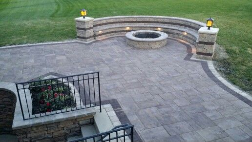how to build a flagstone wall with mortar