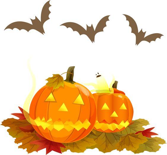halloween gifs fonds ecran images - Page 2