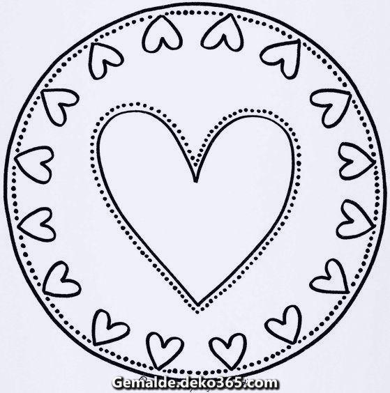 Kreative Und Grossartige Mandalas Zum Belasten Und Ausmalen Von Mandalas Zu Handen Kinder Mand Mandalas For Kids Love Coloring Pages Lion Coloring Pages