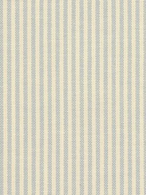 Save on Robert Allen products. Free shipping! Only 1st Quality. Over 100,000 patterns. Sold by the yard. Item RA-180728.