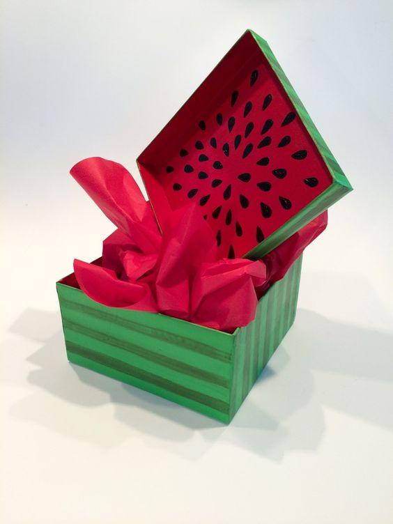 wassermelone box 01