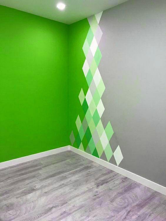 Pinture En 2020 Colores De Casas Interiores Decoracion De Interiores Pintura Decoracion De Interiores