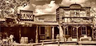 """Résultat de recherche d'images pour """"westerns movie photos"""""""