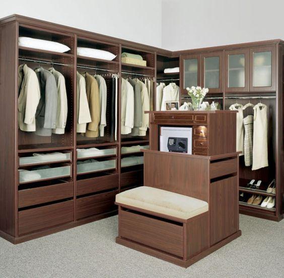 The o 39 jays photos and hidden safe on pinterest for Hidden floor safes for the home