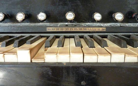 pianotoetsen - Google zoeken