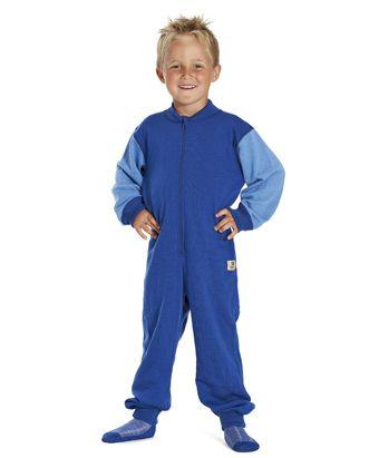 Janus ulldress, kjøp på barnogleker.no #ull #barneklær #nettbutikk ...