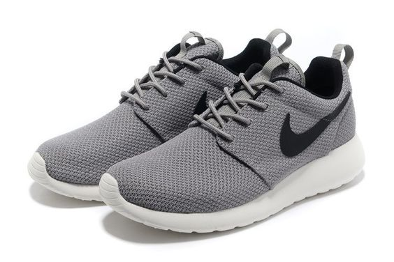run roshe homme