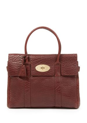 On ideel: MULBERRY Bayswater