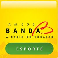 0013 - CAMP PARANAENSE - CORITIBA X CIANORTE - 1 GOL JULIO CEZAR - 27-01 - RUDI by Greyson Assunção on SoundCloud